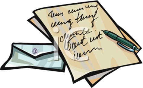 Cover letters queries for short stories FreelanceWriting