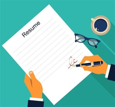 Cover Letters Are Hard To Write - Forbes