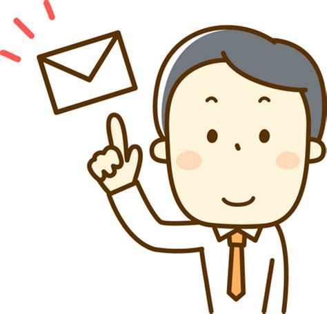 How to Write a Self Introduction Letter as a New Colleague