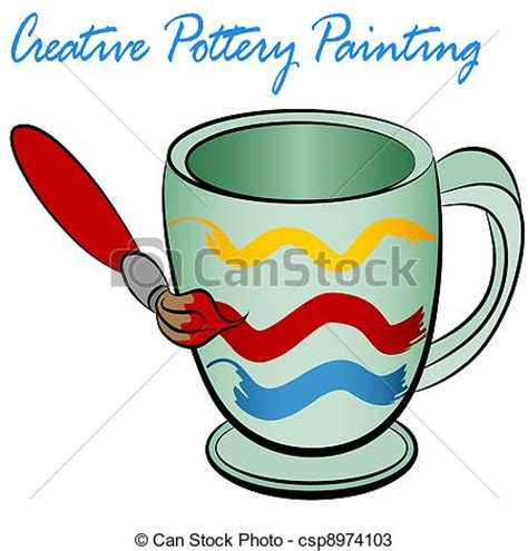 Art blog: My favourite hobby; art